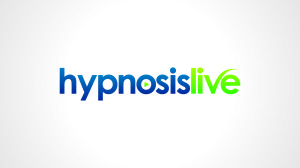 Review of Hypnosis Live